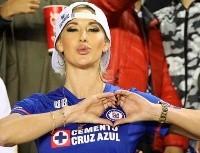 EXCLUSIVA: Jeni Summers confiesa que está locamente enamorada de jugador de la Liga MX
