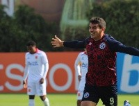 Destino de peruanos: Matias Succar interesa en tradicional equipo de España