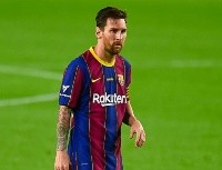 """En España aseguran que """"Messi ya no es el líder del vestuario"""""""