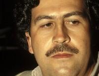 Encontraron 'caleta' de Pablo Escobar con multimillonaria suma en dólares