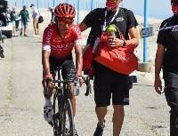 Agencia Mundial Antidopaje se refirió al caso de Nairo Quintana en el Tour