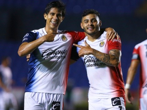 Chivas vs Mazatlán: How to watch 2020 Liga MX Guard1anes tournament today, predictions and odds