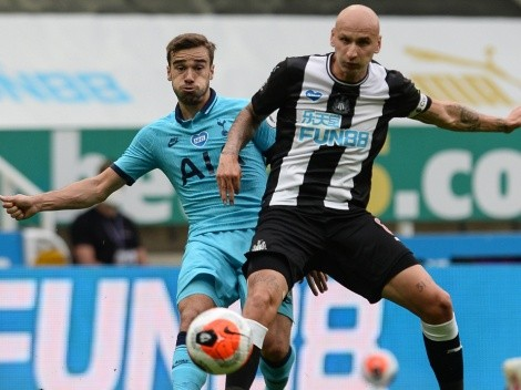 Tottenham vs Newcastle: How to watch DeAndre Yedlin in action in 2020-21 Premier League season, predictions, and odds