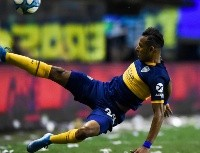 """""""Queremos ganar"""": hinchas de Boca explotan y piden el regreso de Villa"""