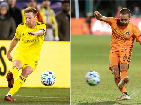 Nashville SC vs Houston Dynamo: How to watch 2020 MLS season today, predictions and odds