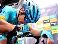 Estos son los ciclistas colombianos confirmados para el Giro de Italia 2020