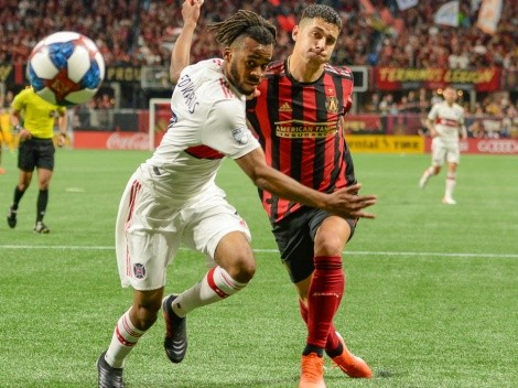 Chicago Fire vs Atlanta United: Preview, predictions and how to watch 2020 MLS season