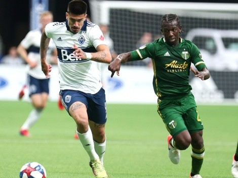 Vancouver Whitecaps vs Portland Timbers: Preview, predictions and how to watch 2020 MLS season today
