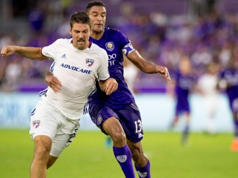 FC Dallas vs Orlando City: Preview, predictions and how to watch 2020 MLS season today