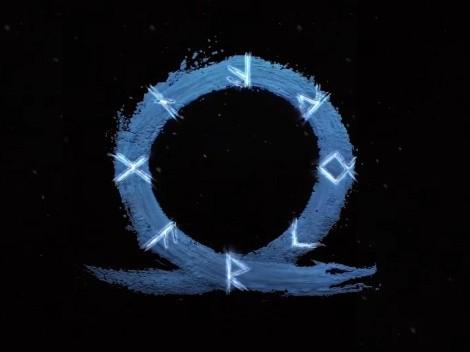 Fanáticos descubren un mensaje oculto en el teaser de God of War: Ragnarök