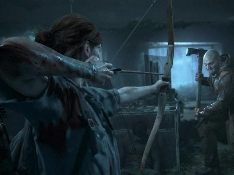 """Neil Druckmann asegura que """"valdrá la pena la espera"""" para el multijugador de TLOU2"""