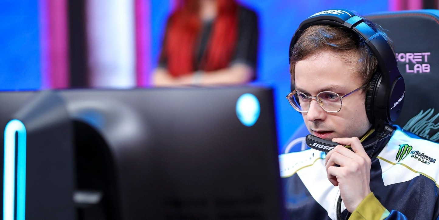 ¡Stomp brutal! Team Liquid gana en 20 minutos y avanza al Main Stage de Worlds 2020