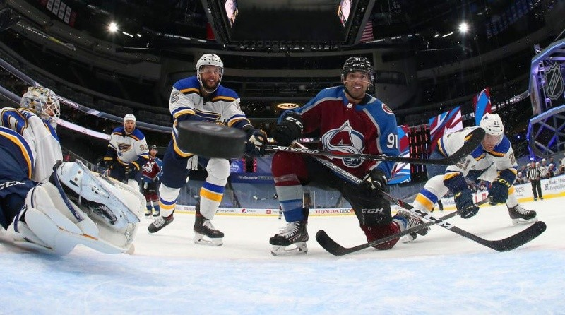 Betting nhl college betting lines usa today