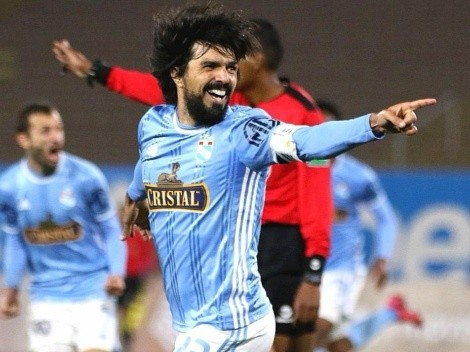 Qué canal transmite Carlos Mannucci vs. Sporting Cristal por la Liga 1 de Perú