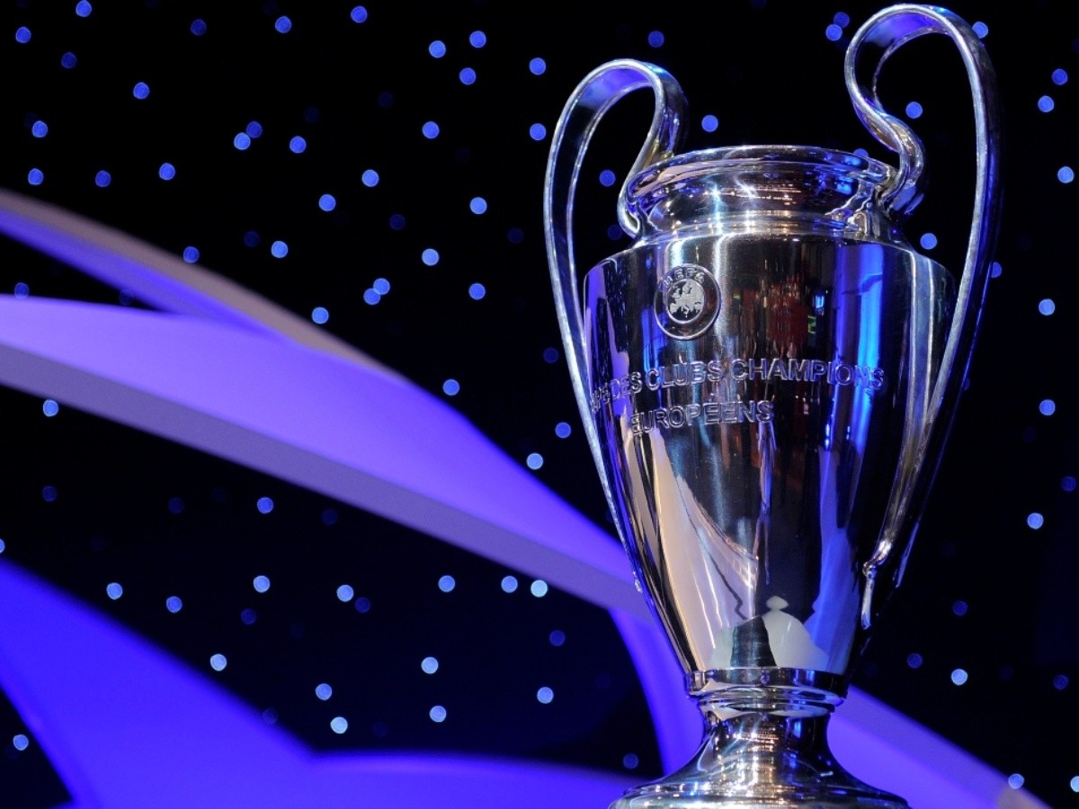 group b uefa champions league 2020 2021 find here group b teams after draw bolavip us bolavip us