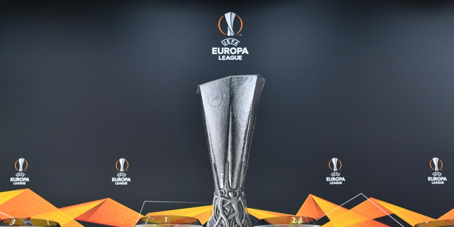 Europa League Sieger 2021