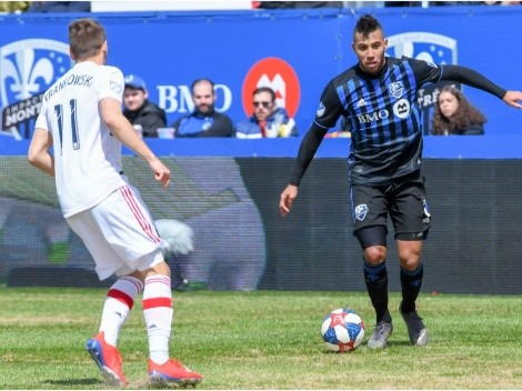 Montreal Impact vs Chicago Fire: Preview, predictions and how to watch 2020 MLS season today