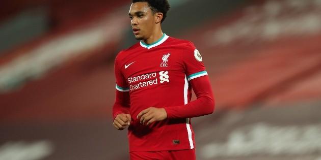 Liverpool vs. Aston Villa EN VIVO Y EN DIRECTO por la Premier League | Bolavip