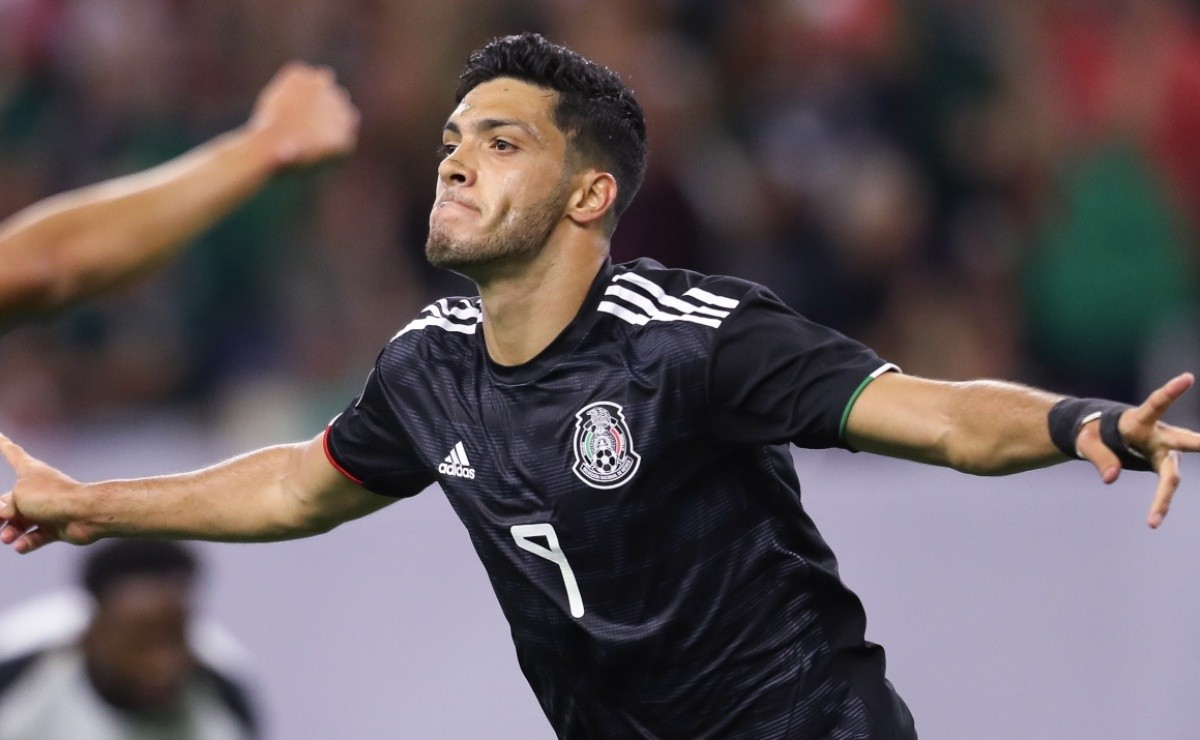 Mexico vs netherlands betting predictions soccer sports betting odds in vegas