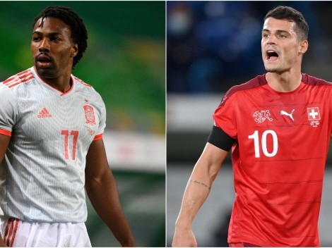 Spain vs Switzerland: Preview, predictions and how to watch UEFA Nations League today