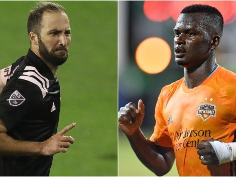 Inter Miami vs Houston Dynamo: Preview, predictions and how to watch 2020 MLS season today