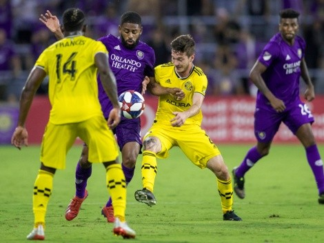 Orlando City vs Columbus Crew: Preview, predictions and how to watch 2020 MLS season today