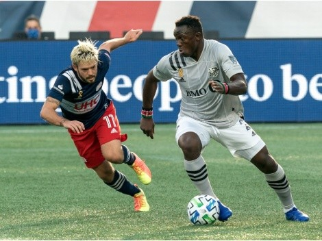 Montreal Impact vs New England Revolution: Preview, predictions and how to watch 2020 MLS season today