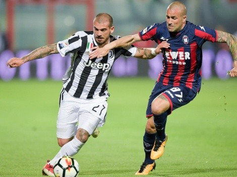 Crotone vs Juventus: Preview, predictions and how to watch 2020-21 Serie A today