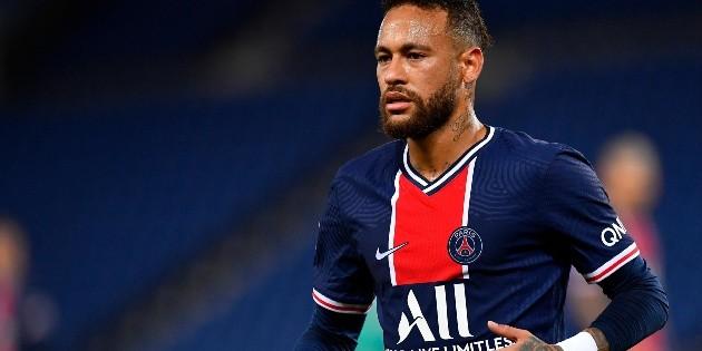 En VIVO PSG vs. Nimes por la Ligue 1: día, hora y canal de TV   Bolavip