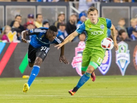 San Jose Earthquakes vs Seattle Sounders: Preview, predictions and how to watch 2020 MLS season today