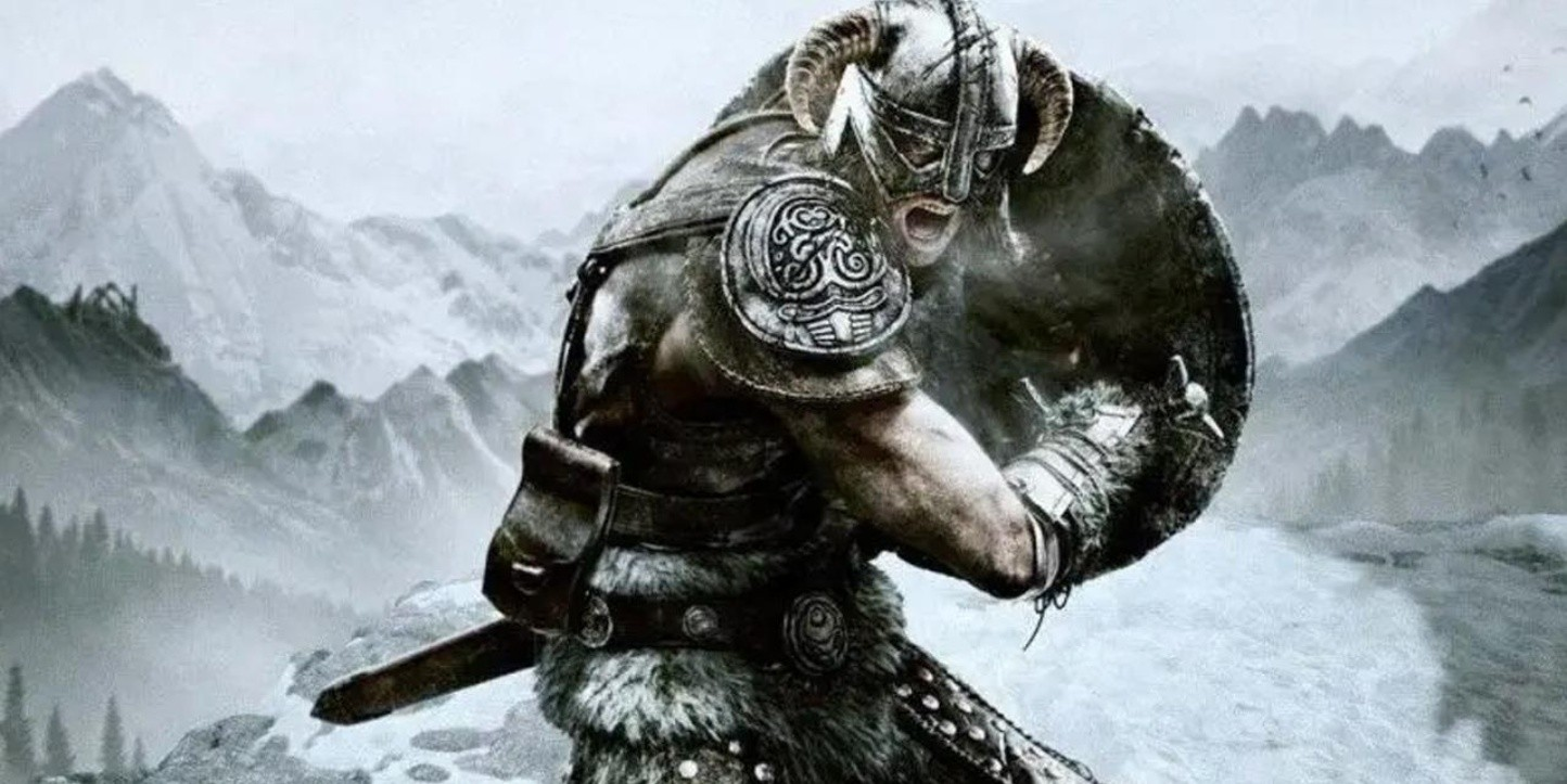 The Elder Scrolls 6 podría no ser lanzado en PlayStation