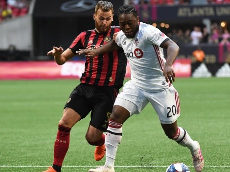 Toronto FC vs Atlanta United: Preview, predictions and how to watch 2020 MLS season today