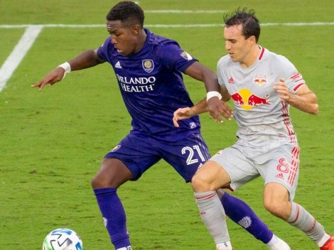 New York Red Bulls vs Orlando City: Preview, predictions and how to watch 2020 MLS season today