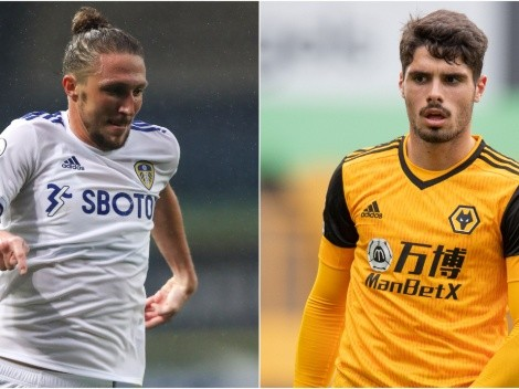 Leeds vs Wolves: Preview, predictions, and how to watch 2020-21 Premier League today