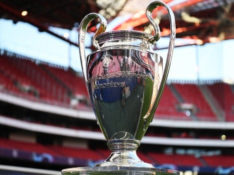 UEFA Champions League: Who are the most successful clubs of all time?
