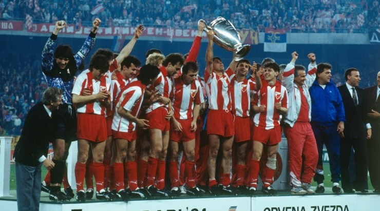 Uefa Champions League Teams With Most European Cups Champions League Titles Of All Time