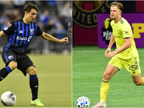 Montreal Impact vs Nashville SC: How to watch 2020 MLS game today, predictions and odds