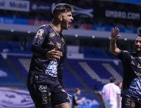 ¡León es el superlíder del Guard1anes 2020 de la Liga MX!