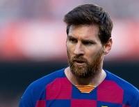 Los tres cambios que tendría Messi en Barcelona con la salida de Bartomeu