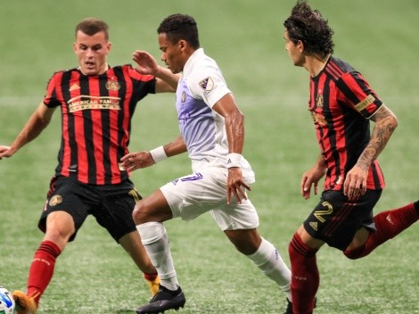 Orlando City SC vs Atlanta United: Preview, predictions and how to watch 2020 MLS match today