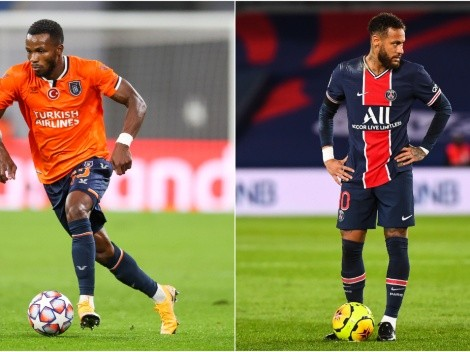 Last season runners-up PSG go for first win against Istanbul BB today