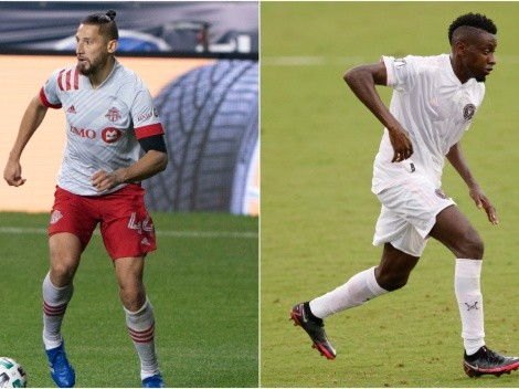 Toronto FC vs Inter Miami: How to watch MLS 2020 season today, preview and predictions