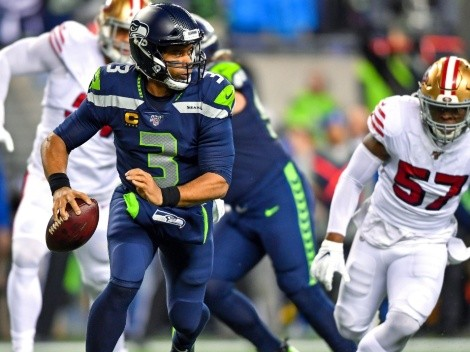 Seattle Seahawks vs San Francisco 49ers: Preview, predictions, odds, and how to watch 2020 NFL season