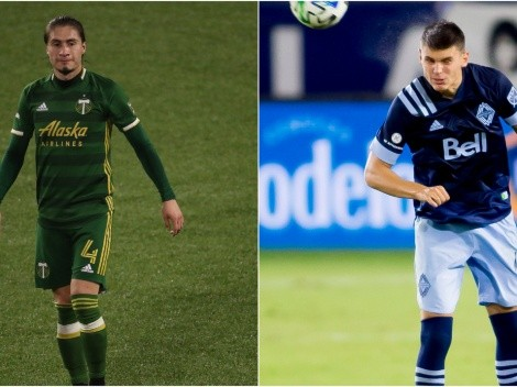 Portland Timbers vs Vancouver Whitecaps: Preview, predictions and how to watch 2020 MLS