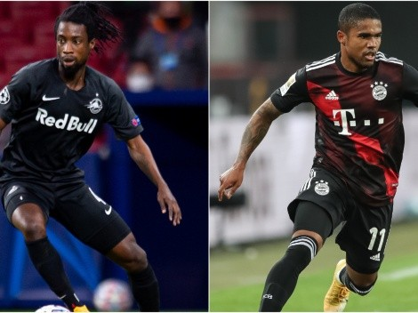 RB Salzburg vs Bayern: How to watch UEFA Champions League today, predictions and odds