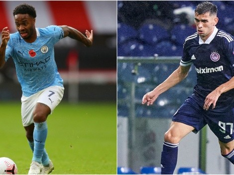 Manchester City vs Olympiacos: How to watch UEFA Champions League today, predictions and odds