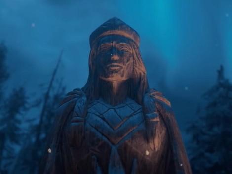 Nuevo tráiler de Assassin's Creed: Valhalla destaca la Mitología Nórdica