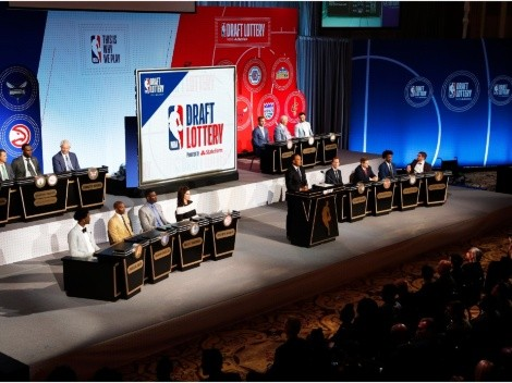 2020 NBA Draft: Celtics, Wizards, and Magic want to trade up in the Draft
