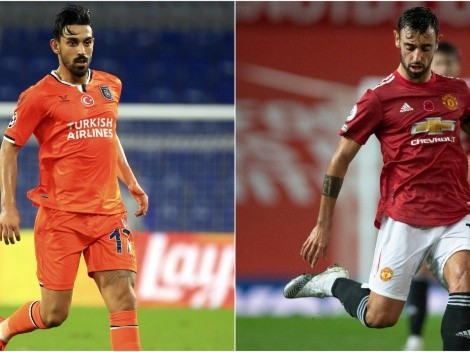 Istanbul Basaksehir vs Manchester United: How to watch UEFA Champions League today, predictions and odds