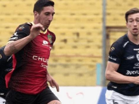 Qué canal transmite Independiente del Valle vs. Deportivo Cuenca por la LigaPro de Ecuador